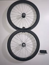 Carbon Fiber Wheels (fixed) by UNKNOWN