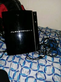 PlayStation 794 mi