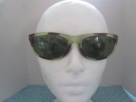 Brand New Bradley Fly Sublime Collab Sunglasses
