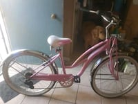 women's Schwinn bike Garden Grove, 92841