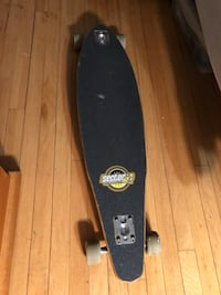 Sector 9 Longboard  Poughquag, 12533