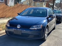 Volkswagen - Jetta - 2011 Washington, 20018