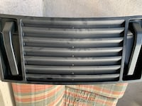 Hummer - H2 front hood cover (brand new) Toronto, M6N 4N1