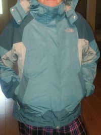 North Face Jacket  Lily, 40740