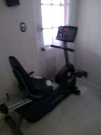 Schwinn Exercise Bike Rockville, 20852