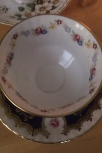 Tea Cup Paragon  Eagleville, 19426