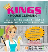 House cleaning Sayreville