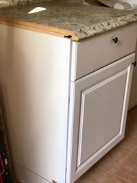 Kitchen cabinets Los Angeles, 90029