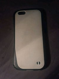 Android Phone Case 599 km