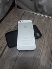 Iphone 5s 16 gb Çiğli, 35610