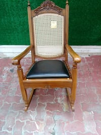 ROCKING CHAIR Los Angeles, 90032