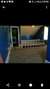 ROOM For Rent 4+BR 2BA Trenton