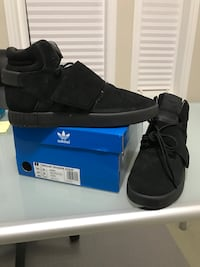 Adidas Tublar Invader Men 10.5 (New)