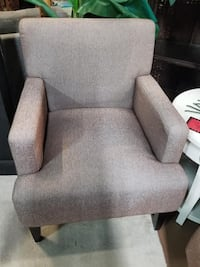 Classic Accent Chair - ON SALE! - PG Punta Gorda