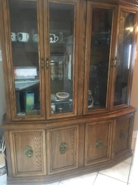 Hutch for sale  Vaughan, L4J 6G1