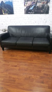 sofa (2 available) 50 each Elizabeth, 07201