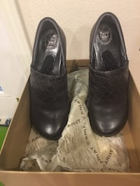 Ariat  shoes NEW! NEVER WORN! Anchorage, 99516
