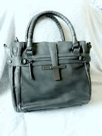 Elliot Lucca tote/crossbody bag