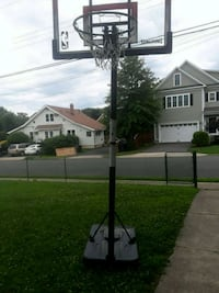 basket of Basketball, interested you can call (571 Falls Church, 22041