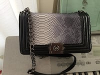 Women Fashion brand new purse $68 Burnaby, BC, Canada