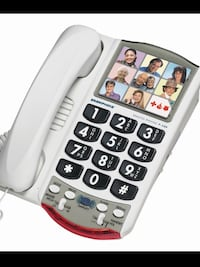 QUALITY CLARITY ASSISTED SENIORS HOME PHONE . Edmonton, T5L 0S3