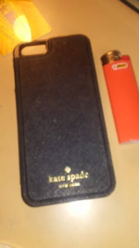 kate spade case iPhone 6s Seattle