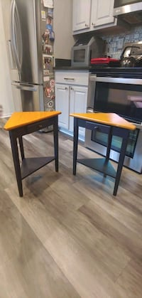 Matching Tables Bowie, 20716