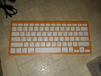 Bluetooth keyboard Elizabethtown, 17022