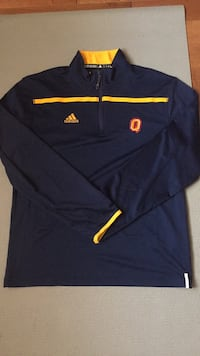 Adidas sweatshirt Kitchener, N2A 4M2