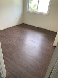 Interior design floors installation  Silver Spring