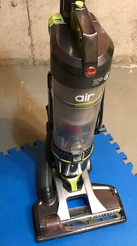 Hoover Vacuum Cleaner, Cyclone Oakville, L6H 5W3