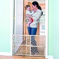 """Evenflo Position and Lock Standard Width Safety Gate (26"""" - 42"""") Phoenix, 85008"""