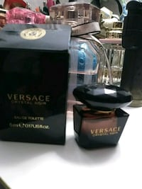 Versace perfume Knoxville, 37922
