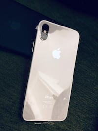 Iphone x 64 Gb Neu Yeni Gelsenkirchen, 45881