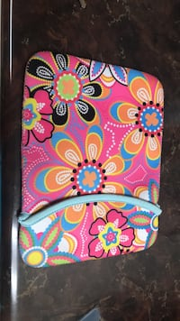 tablet case Menifee, 92585