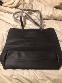 All around town Tote grey brand new Toronto, M9A 4M7