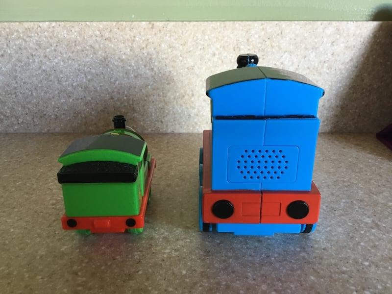 Thomas the Tank Engine & Percy Toys 5b41af27-5e7c-491b-b67a-1cd15d3251a5