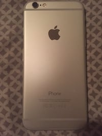 silver iPhone 6 Palm Springs, 92262