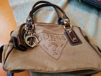 Bauletto GUESS Firenze, 50142