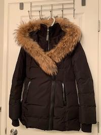 Mackage- Down jacket