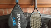 Racquetball Rackets for sale Laurel