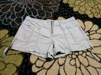 BrandNew*** Womens American Eagle Shorts!! Candler, 28715
