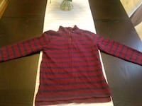 BRAND NEW: Size 7/8 shirt Fort Washington, 20744