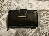 Nine West Wallet, New Lubbock, 79407