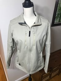 Descent Women's Jacket 10 North Bethesda, 20852