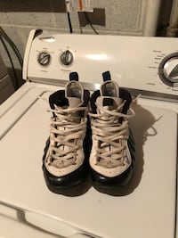 Concord foams  Woodbridge, 22192