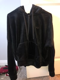 Dkny sweatshirt small  Airdrie, T4A 0S9