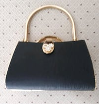 Evening purse great for weddings & graduations Halton Hills, L7G 3Y3