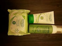 Simple  face cleaner with facial wipes Randallstown, 21133