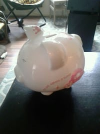 Large new piggy bank  Westminster, 92683
